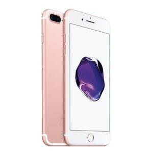 apple iphone 7 plus 32gb diamu