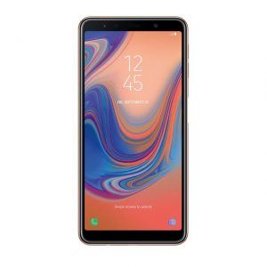 samsung galaxy a7 2018 diamu