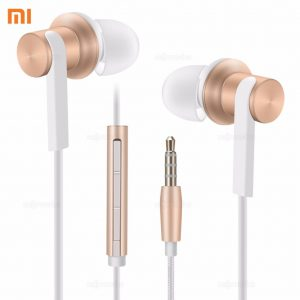 mi in ear pro diamu