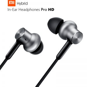 mi in ear pro hd diamu