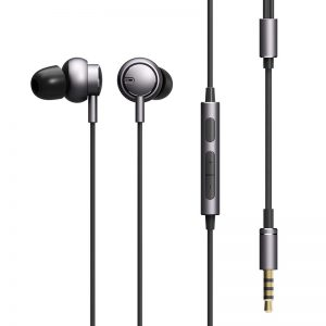 rock mubow earphone diuamu