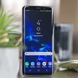 samsung galaxy s9 diamu