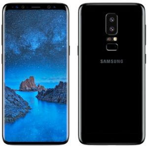 samsung galaxy s9+ diamu