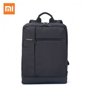 xiaomi laptop bag diamu