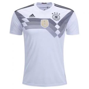 Germany Home jerseys World Cup 2018