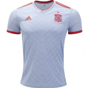 Argentina Away Jersey FIFA World Cup 2018 - Diamu Jerseys 238c8b48f
