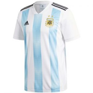 argentina home jersey world cup 2018 diamu
