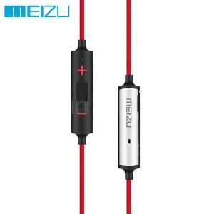Original Meizu EP51 Bluetooth Earphone Diamu