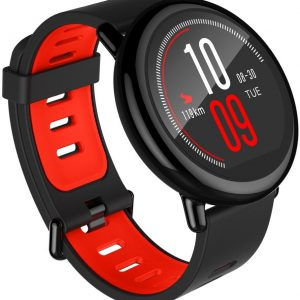 Xiaomi Mi Amazfit Pace Smart Watch Diamu