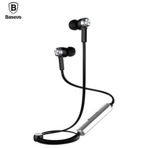 Baseus B11 Bluetooth Headphone Diamu