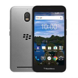 BlackBerry Aurora Diamu