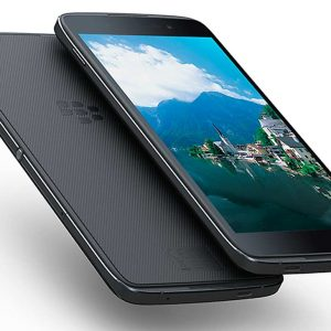 blackberry dtek50 diamu
