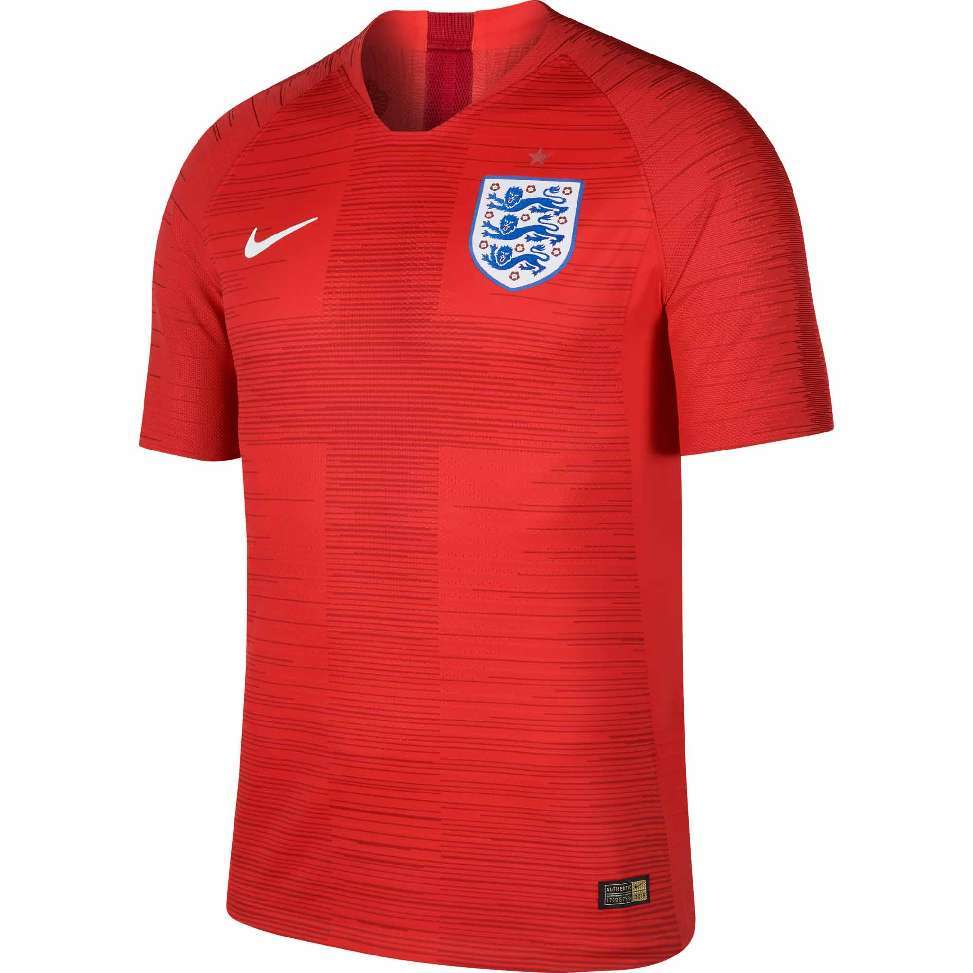 FIFA World Cup Jersey 2018 England Away - Best Price in Bangladesh 9650301f8