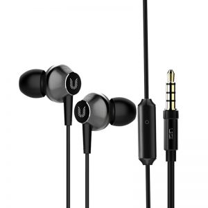 UiiSii Hm8 Headphone diamu