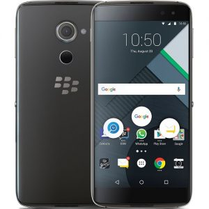 blackberry dtek60 diamu