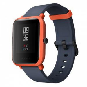 Amazfit Bip Smart Watch Diamu