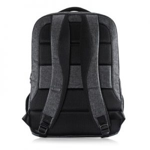 xiaomi business multi functional backpack