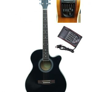 AXE-Black-with-EQ Diamu