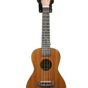 concert-size-ukulelemahogony, Diamu