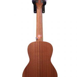 concert-size-ukulelemahogony diamu