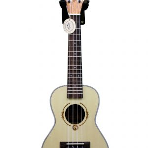 tenor-size-ukulelemaple-wood diamu