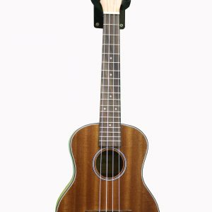 tenor-size-ukulelemahogony-wood diamu