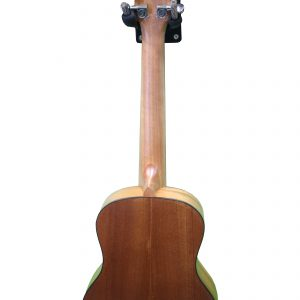 tenor-size-ukulelemahogony-wood2 diamu