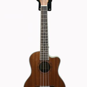 tenor-size-cut-way-ukulelemahogony-wood diamu