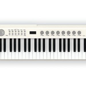 infrasonic-m49 daimu