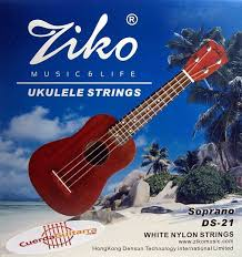 uku-strings diamu