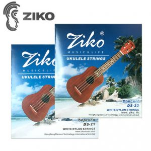 uku-strings1 diamu