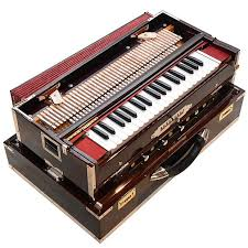 payel music changing harmonium diamu