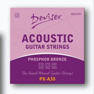 deviser_acoustic_guitar_string diamu