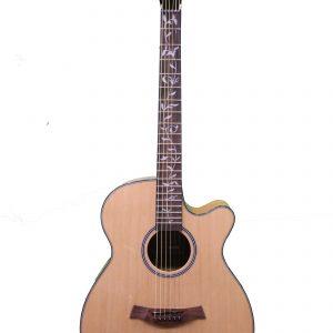 Acoustica-70B Diamu