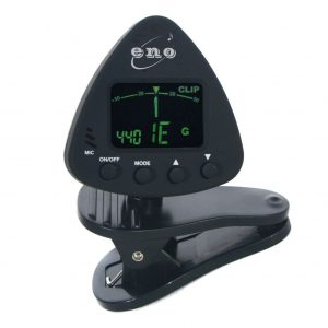 Eno-ET-3000-Clip-On-Guitar-Tuner