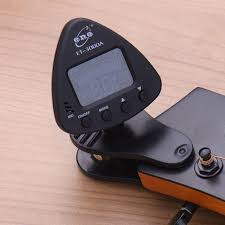 Eno-ET-3000-Clip-On-Guitar-Tuner2 daimu
