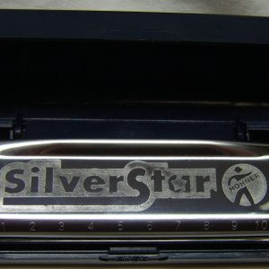 Hohner-Silverstar-harmonica diamu