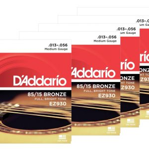 DAddario-EZ930-8515-Bronze-Acoustic-Guitar-Strings daimu