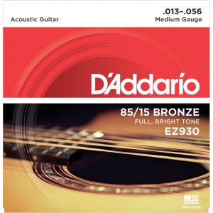 DAddario-EZ930-8515-Bronze-Acoustic-Guitar-Strings2 daimu