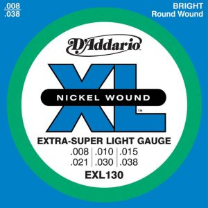 DAddario-Extra-Super-Light-Gauge-Electric-Strings daimu