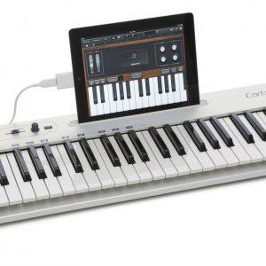 Samson Carbon-49 USB MIDI Controller Diamu