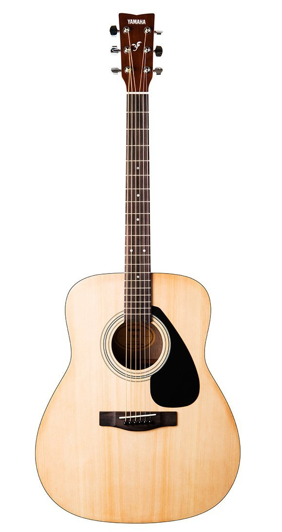 Yamaha F310 Acoustic Guitar Best Price In Bangladesh Diamu