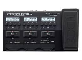 ZOOM-G3xn diamu