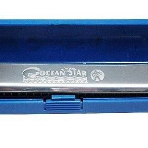 Hohner-Ocean-Star-Harmonica diamu