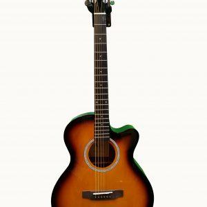 Acoustica-3-7419