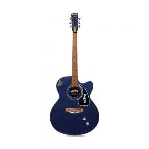 Givson-Venus-Special-Guitar