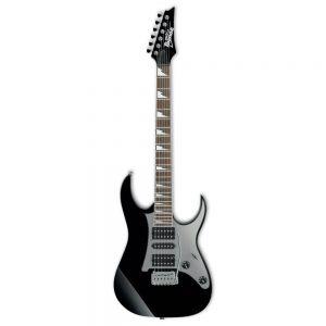 Ibanez-GRG-150-DX-Electric-Guitar