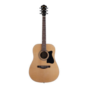Ibanez V72 Acoustic Guitar