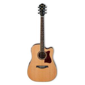 Ibanez V74ECE Acoustic Guitar