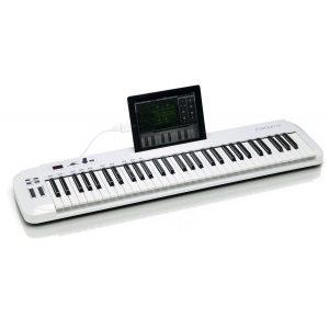 Samson-Carbon-61-USB-MIDI-Controller